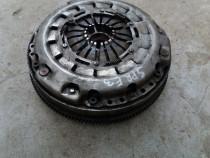 Kit ambreaj Mercedes Sprinter 2.2 cdi motor 611981 volanta