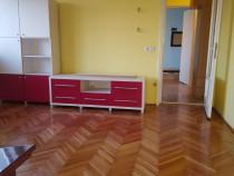 Ion Mihalache,Bulevard,apartament 3 camere,et 8/10,cf1