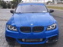 Grile Duble BMW SERIA 3 E90/ E91 (08-11)