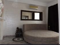 Mamaia Nord apartament 2 camere 85mp direct la mare