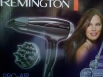 Uscator par Remington 2300W ,Nou