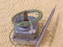 Termostat reglabil EGO 55.34219.290 cuptor friteuza