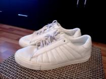 Pantofi sport Zara Men