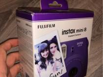 Fujifilm instax mini 8 nou sigilat