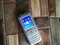 Nokia 6234 - telefon vingate defect pentru piese : display c