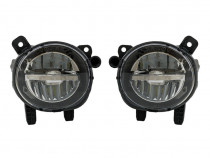Proiectoare ceata LED BMW F30/ F31/ F32/ F34/ F36 /F20
