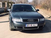 Audi A4 B6 1.9 131 CP