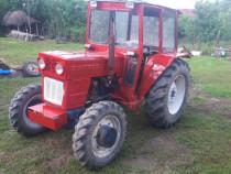 Tractor 445 UTB 4×4 DTC (schimb)