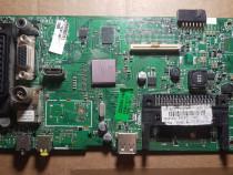 """17mb62-1 vestel v3 181111 22"""" v038a mb62 panel B0EF01-100 Me"""