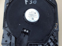 SubWoofer BMW F30 boxa BMW F30 dezmembrez BMW F30 2.0 N47