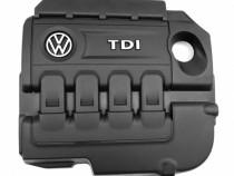 Dezm Capac Motor Oe VW Passat B8 2014→ 2.0 TDI Scris Crom