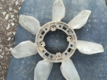 Palet ventilator vasco cu plaj isuzo trooper 3.0 tdi
