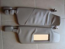 Parasolar Dreapta Ford Mondeo Mk1