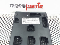 Calculator comfort Audi A4 B8 Avant 8K0907063A an 2009