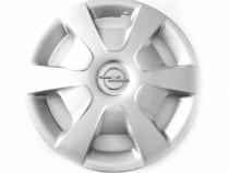 "Dezmembrari Capac Roata Oe Opel Vectra B 1995-2001 R15"""