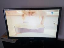 "TV Samsung T23B350EW 23"""