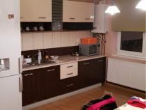 Apartament 3 camere Garii Baia Mare, Maramures