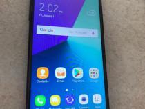 Samsung j7 prime orice retea 16 gb