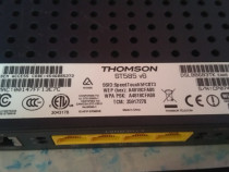Router Thomson ST585 v6 Wireless SpeedTouch ADSL