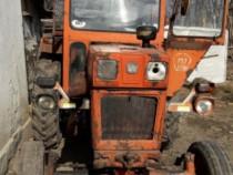 Tractor si utilaje
