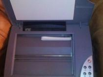 Imprimanta Multifunctionala Lexmark X1180 Scanner