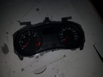 Ceasuri bord renault clio 3 1.5 dci