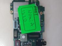 Placa de baza Lumia 1320