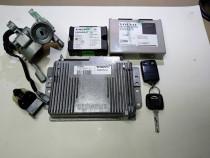 Kit pornire Volvo V40/S40 1.6/1.8 benzina
