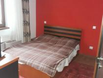 Apartament 2 camere ,dec ,Roman, str Gloriei