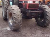 Tractor international case 4240 xl ih ihc
