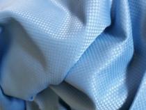 Cupon material textil