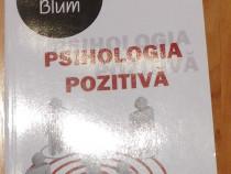 Psihologia pozitiva de Roseline Blum