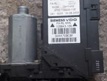 8E2959802B motoras macara geam dreapta fata Audi A4 B6 B7