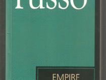 Richard Russo-Empire Falls