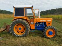 Tractor utb 640 dtc 3 pe reductor