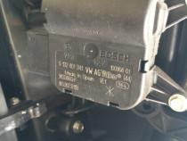 Motoras 1K0907511B 0132801341 VALEO 983386GF VW AUDI SEAT SK