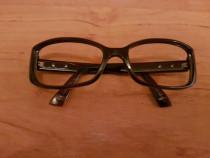 Rama ochelari originala Armani