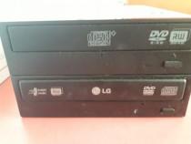 3 dvd rw