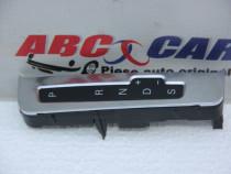 Ornament schimbator viteze consola centrala Audi A3 8V