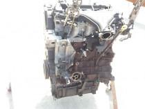 Componente interne motor Peugeot 407