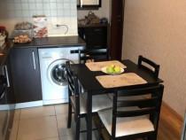 Apartament 2 camere decomandat | Edenia Titan