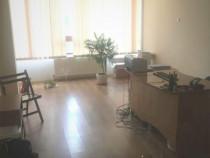 Apartament cu doua camere - Bocuri Vega, str. Tecuci
