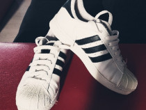 Adidas Superstar dama