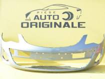 Bara fata Opel Corsa D AN 2011-2014