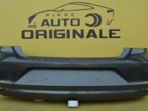 Bara spate Volkswagen Polo 6R Facelift An 2014-2017