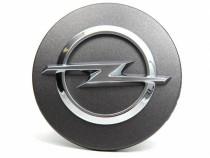 Capac Janta Oe Opel Zafira C 2011-2018 13276166