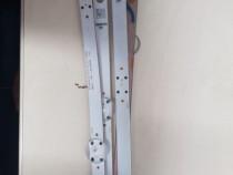 Backlight svv480a16a