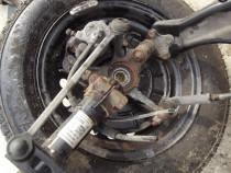 Fuzeta VW Up Seat Mii Skoda CityGo Rapid fuzeta cu rulment