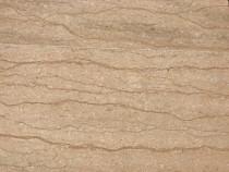 Marmura decorativa/ piatra naturala