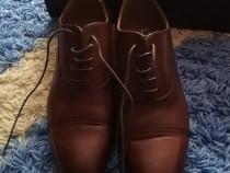 Pantofi de marca , marimea 41
